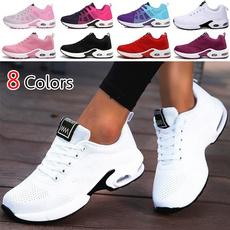 Sneakers, Outdoor, Casual Sneakers, Womens Shoes