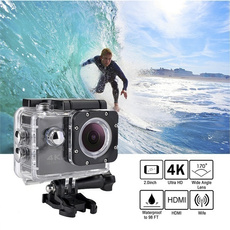underwaterphotography, Outdoor, goprocamera, Photography
