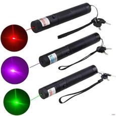 Laser, Hunting, laserpointerpen, greenlaserlight
