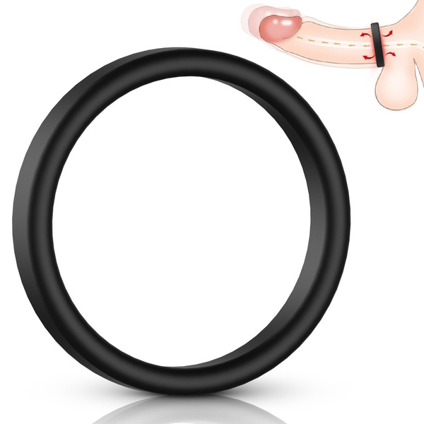 Steel, Charm Bracelet, Sex Product, analplug