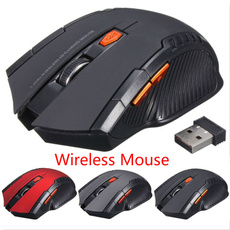 usbmouse, Tech & Gadgets, computer accessories, Wireless Mouse