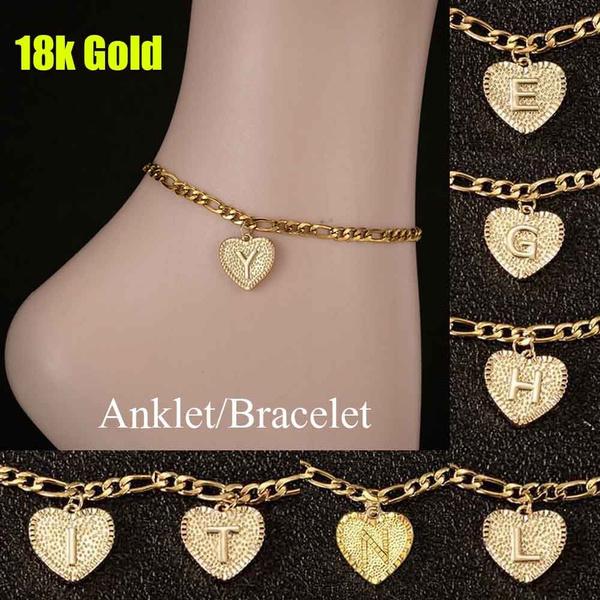 Steel, Heart, Jewelry, gold