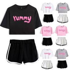Fashion, Sports & Outdoors, pants, Food
