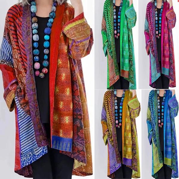 cardigan, Coat, Outerwear, Sleeve