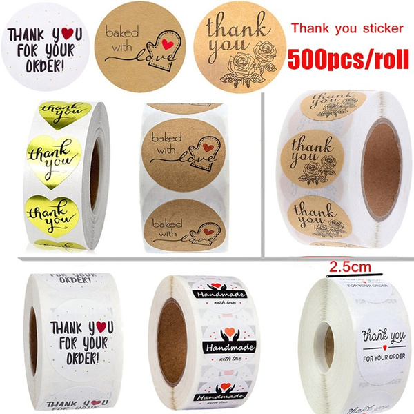 craftlable, sealsticker, gifttag, Gifts