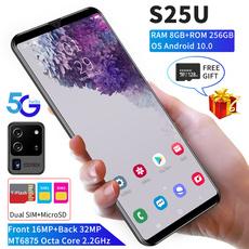 cellphone, Smartphones, Apple, Samsung