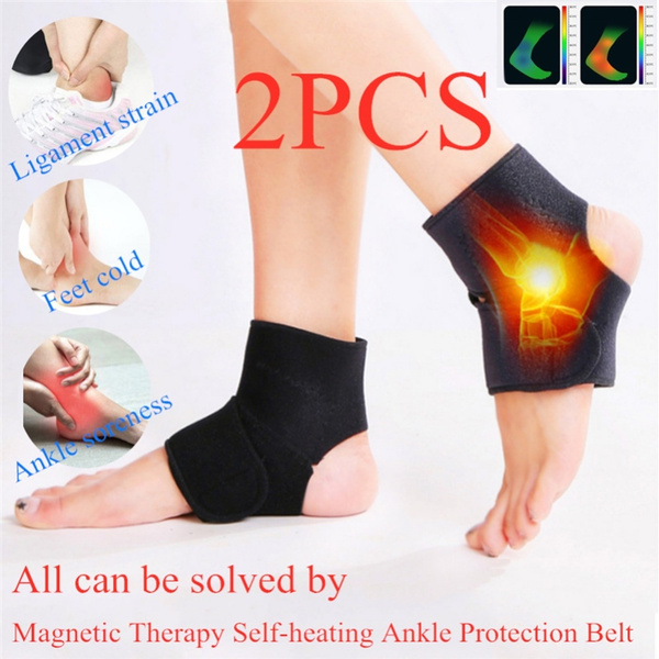 Training, Fashion, Health Care, anklebracessupport