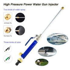 pressurewashergun, Garden, wand, jetspraytipwashergun