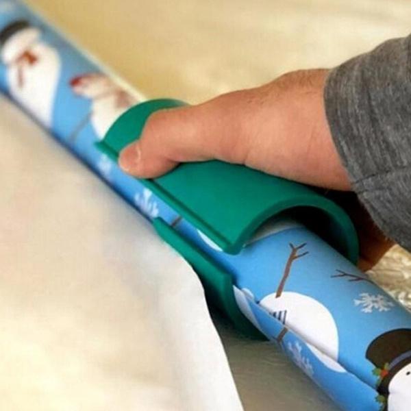 Gifts, Tool, papercutter, cuttertool