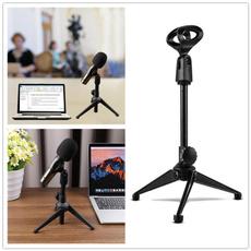 Mini, Microphone, portable, Clip