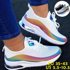 Sneakers, Plus Size, shoes for womens, womenssneaker