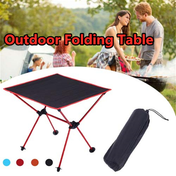 Outdoor, folding, Hiking, ergonomic