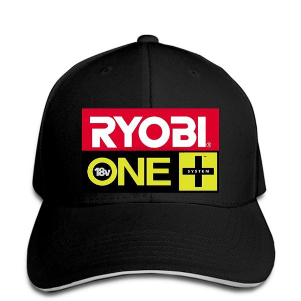 Snapback, Fashion, sportcap, Hip-Hop Hat