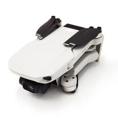 Mini, controller, Remote, dronesquadcoptersvehicle