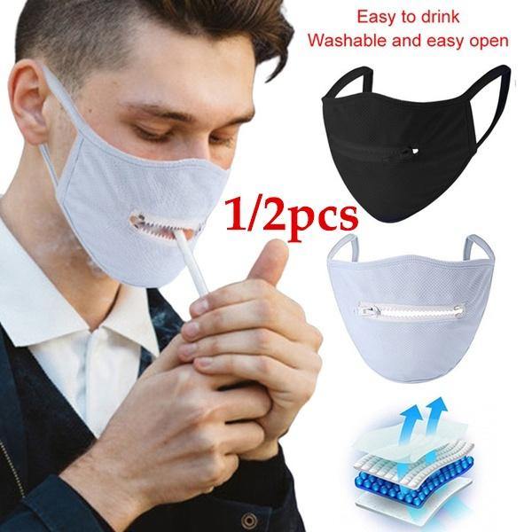 washable, mouthmask, outdoormouthmask, unisex