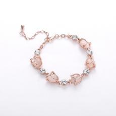 originality, Jewelry, Ornament, rosette