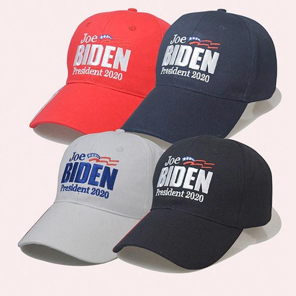 Baseball Hat, electionhat, Golf, Trucker Hats