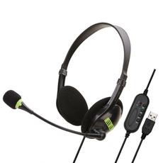 Headset, hifispeaker, usb, gameheadset