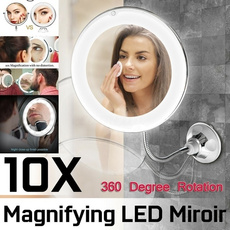 Makeup Mirrors, Makeup Tools, vanitymirror, Home Decor