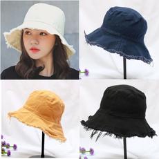 cottonhatcap, Summer, Fashion, hatsforgirl