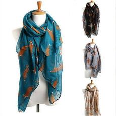 women scarf, chiffon scarf, Jewelry, chiffon