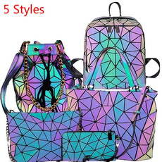Shoulder Bags, Designers, Bags, Backpacks