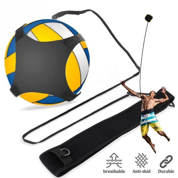 Training, Outdoor Sports, kidtraining, exerciseball