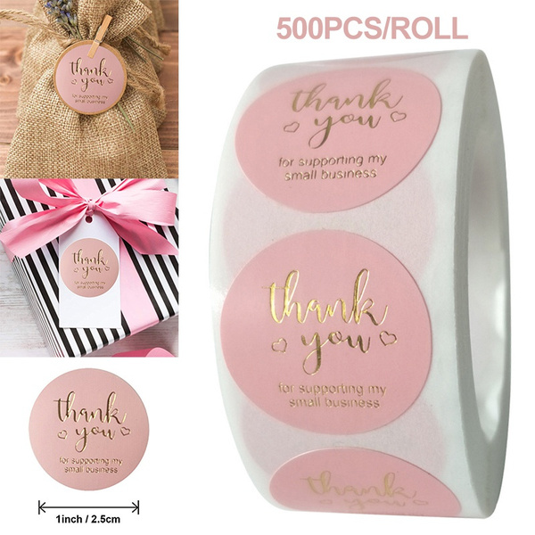 Gift Card, packagelabel, Stickers, Wedding