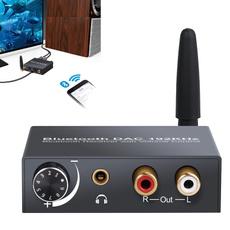 audioamplifier, audioconverter, analogaudioconverter, audioadapter