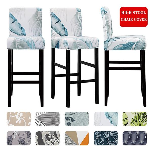 chaircover, houssedechaisetabourethaut, armchair, stretchchaircover
