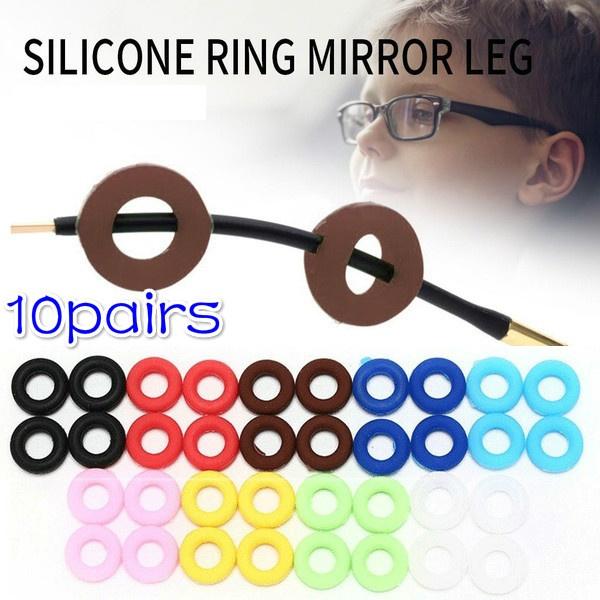 antislipglassesretainer, glassessleeve, sunglassesretainer, Glasses