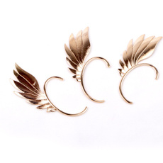 Popular, feather, Wings