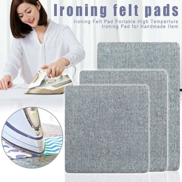 Clothing & Accessories, Home Supplies, Home & Living, Home textile