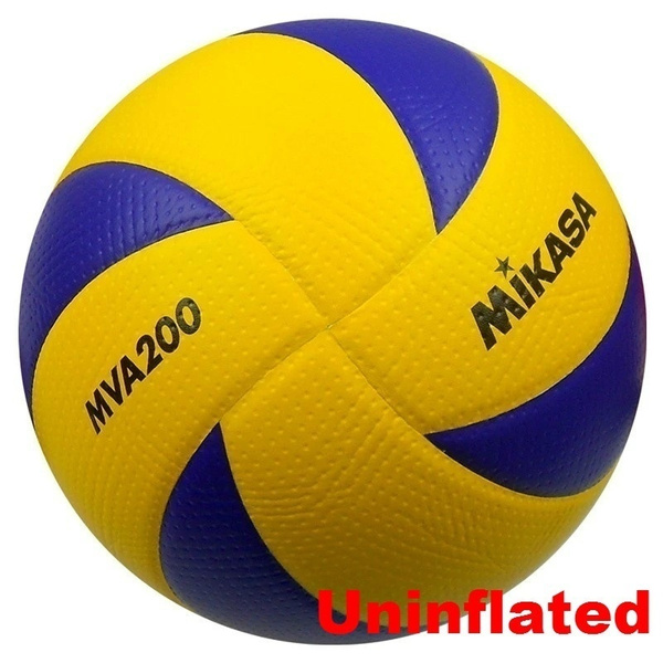 sportgame, Ball, Indoor, volleyball