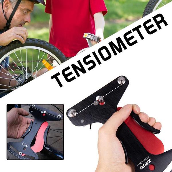 wheelmeasuringtool, Bicycle, wheelindicatormeter, indicatormeterforbike