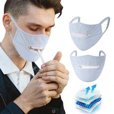zippermask, antidustfacecover, outdoorfacemask, unisex