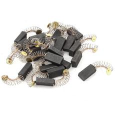 electricmotorbrushe, Electric, Tool, brushesforelectricmotor