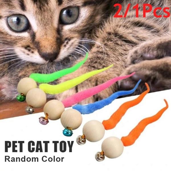 cattoy, Toy, wigglyballcattoy, catbelltoy