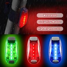 safetylightsforvehicle, runnerlight, led, lights