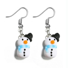christmasaccessorie, Fashion, Jewelry, Gifts
