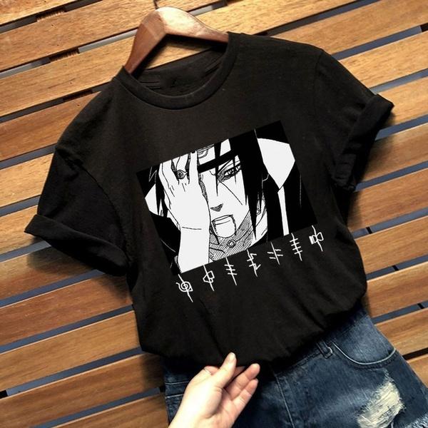 Fashion, Tops & T-Shirts, Men, Tee