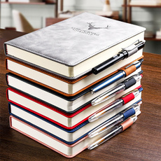officeampschoolsupplie, retrodiarybook, Office, 興趣嗜好