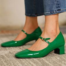 heeled, Women Sandals, Womens Shoes, retroshoe