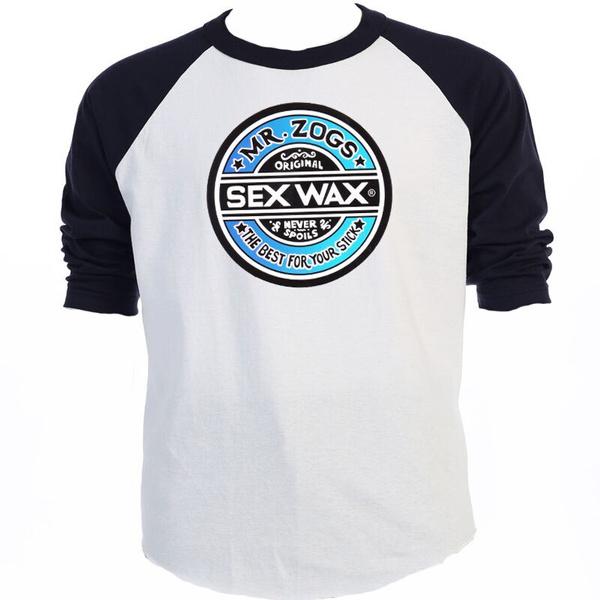 Wax, T Shirts, Surfing, Baseball