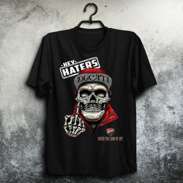 MONSTER, Gifts, Men, T Shirts