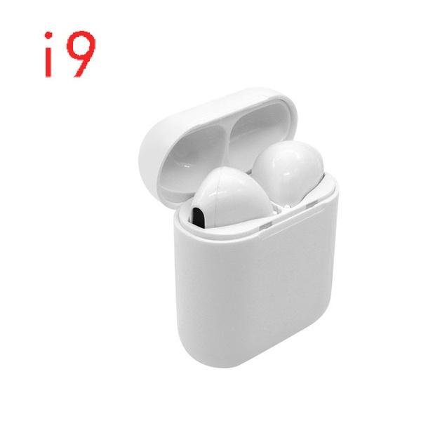 Box, iphone11, Ear Bud, Earphone