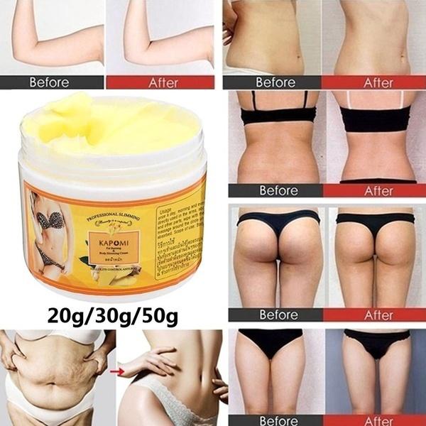 weightlo, celluliteburner, bellyslimming, bodyslimcream