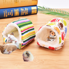 Beds, Animal, Pets, house