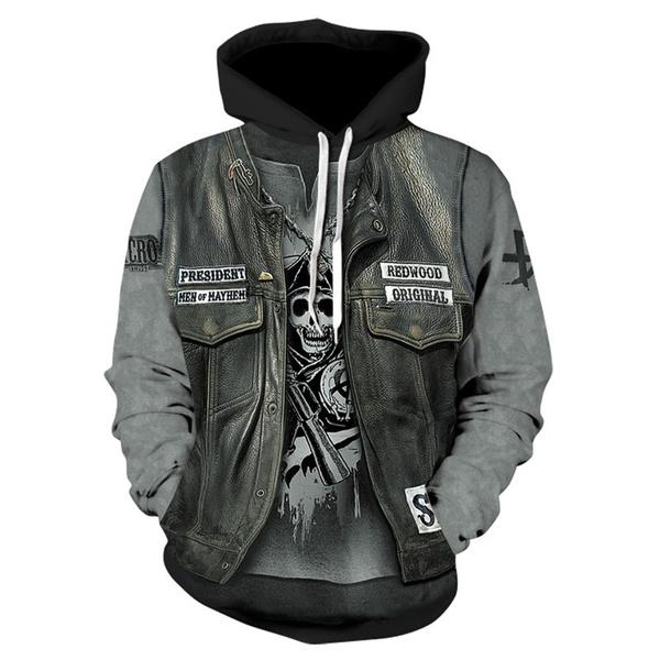 motorcyclejacket, mensfashionhoodie, pullover hoodie, hoodiesformen