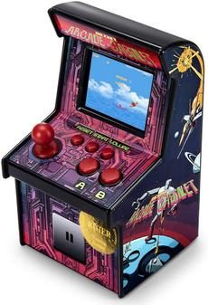 Mini, Toy, arcade, for
